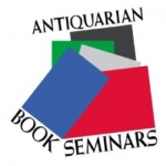 CABS Virtual Antiquarian Book Fair