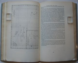 The Log of the Bounty: Being Lieutenant William Bligh's Log of the Proceedings of His Majesty's Armed Vessel Bounty in a Voyage to the South Seas, to Take the Breadfruit from the Society Islands to the West Indies.