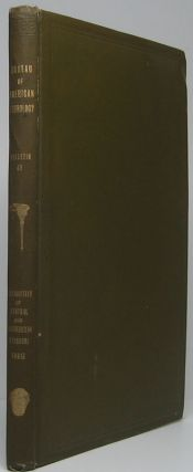 Antiquities of Central and Southeastern Missouri. Gerard FOWKE