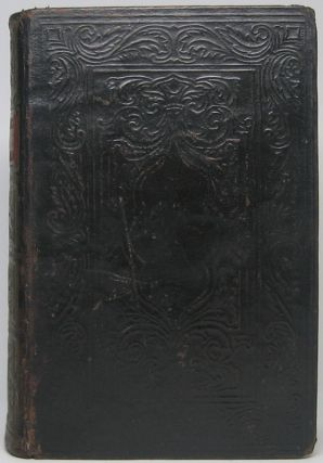 A Pictorial History of the New World: Containing a General History of All the Various Nations, States and Republics of the Western Continent....